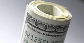 Курс доллара на форекс онлайн