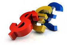 Прогноз курс доллара цб рф