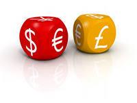 Финансовый рынок картинки